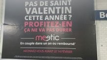 campagne meetic 2017